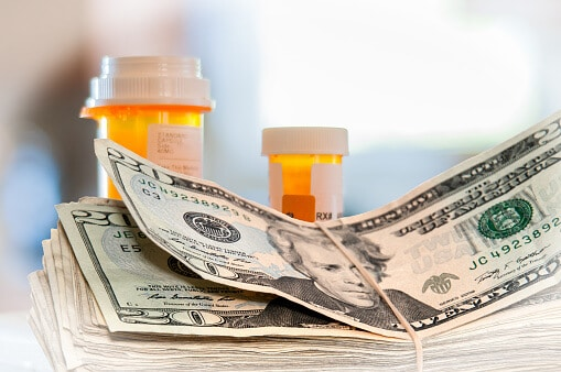 6. Drug pricing and patient safety